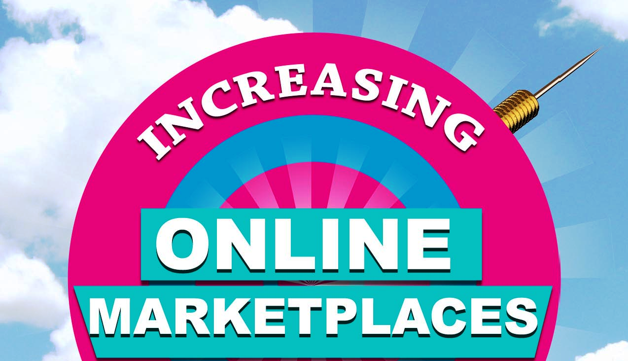 You Should Start An Online Marketplace