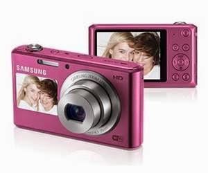 Harga Kamera Samsung DV150F