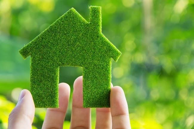 Consejos de ahorro de energía en el hogar ¡tomamos nota para vivir más conscientemente!