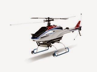 Yamaha Fazer drones, drones, RC helicopters