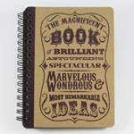 http://partners.webmasterplan.com/click.asp?ref=673914&site=5571&type=text&tnb=12&diurl=http%3A//de.dawanda.com/product/47551990-Kleines-Notizbuch-Book-of-Ideas-DIN-A6-Ringbuch