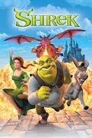 descargar JShrek Película Completa HD 720p [MEGA] [LATINO] gratis, Shrek Película Completa HD 720p [MEGA] [LATINO] online