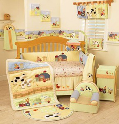 baby furniture sale