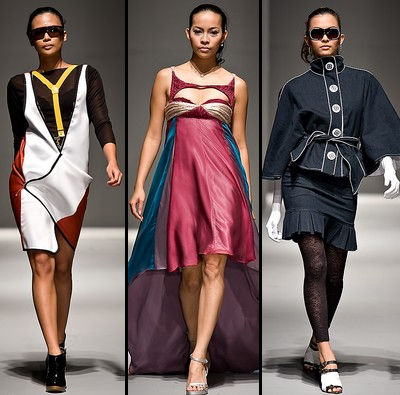 asian fashion and style clothes in 2012 philippines fashion and style clothes 2012