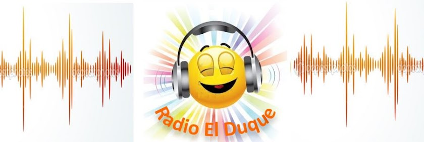 Radio El Duque