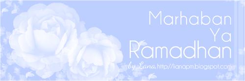 Header blog bulan puasa, header blog ramadhan, Cover photo FB bulan ramadhan, cover photo fb bulan puasa