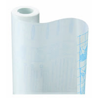 Clear Con-Tact Paper