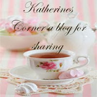 Katherine&#39;s Corner