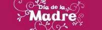 Logo Día de la Madre