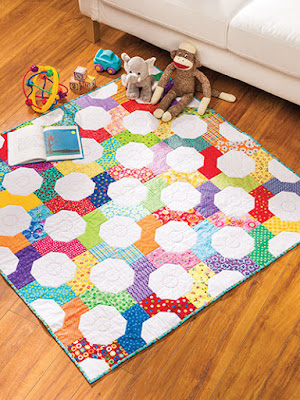 https://www.e-patternscentral.com/detail.html?prod_id=10764&cat_id=&criteria=Bow+Tie+Baby+Play+Mat