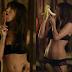 Η φάρσα της Jennifer Aniston...