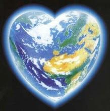 Amar a Terra