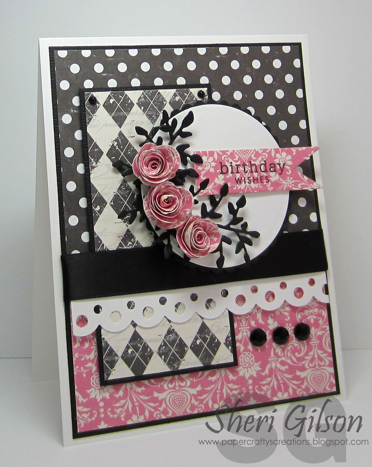 paper crafty u0026 39 s creations   the deconstructed sketch