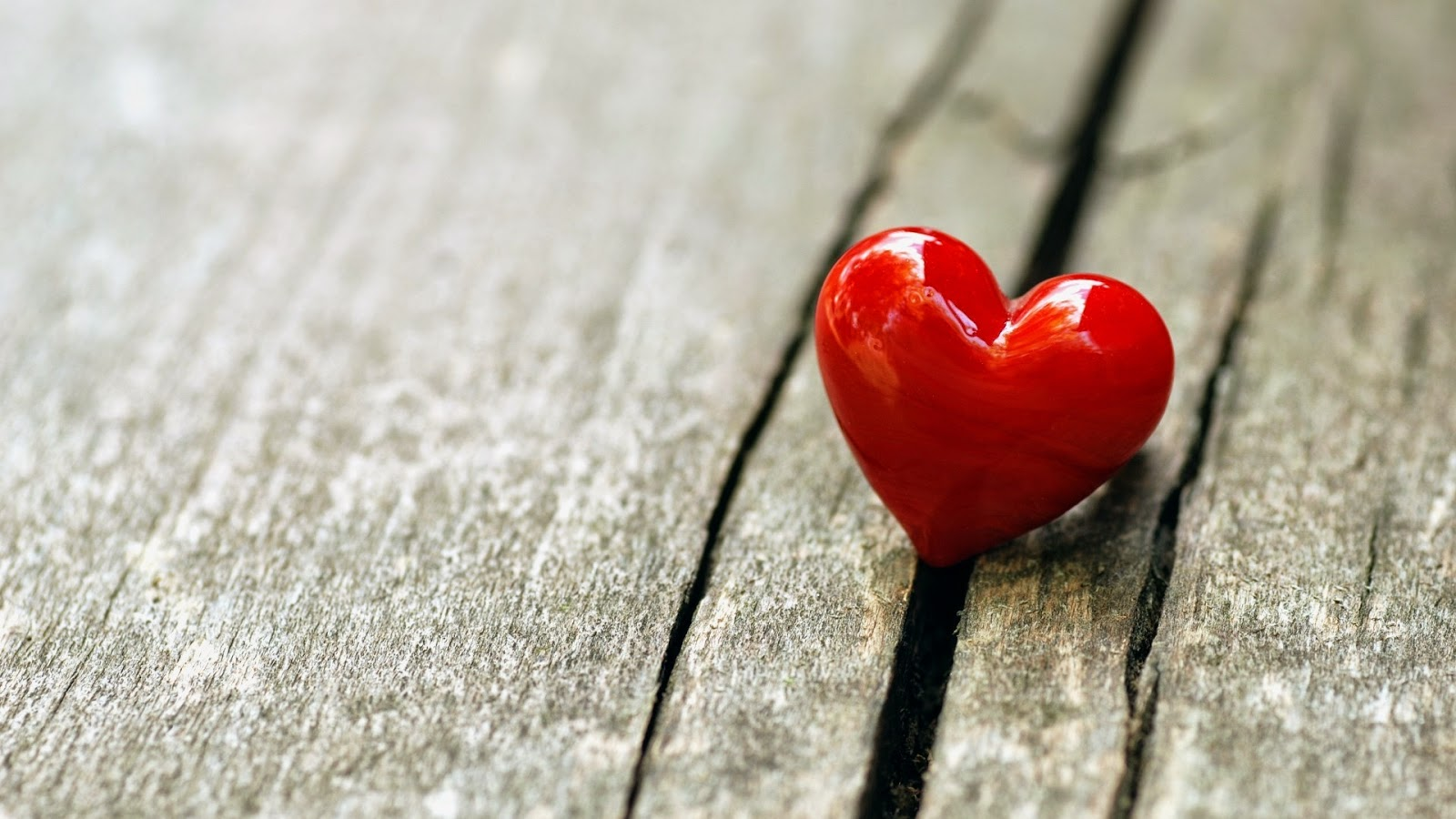 Wallpaper download hd love - Report Love Wallpaper
