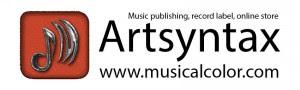 http://musicalcolor.com/
