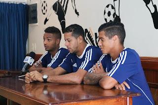 RD enfrenta a Nicaragua este sábado en partido amistoso