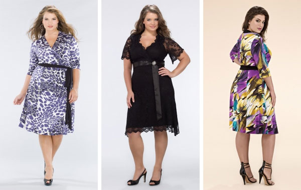 Wonderful Plus Size Dresses For Party Occasions Lovely Wardrobes