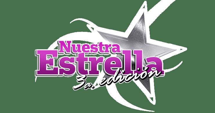 """Premios """"Nuestra Estrella"""" 2011"""