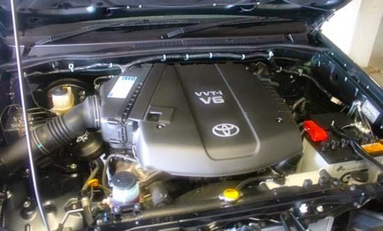2015 Toyota Hilux Release Date Australia