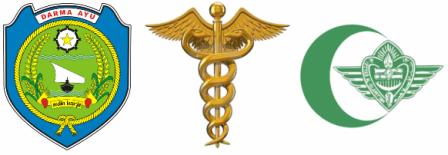 Daftar Rumah Sakit di Kabupaten Indramayu