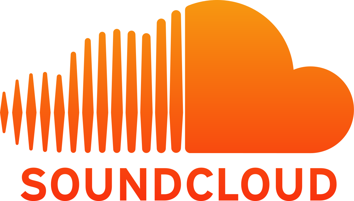 SOUNDCLOUD ПРОФИЛ