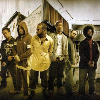 The_Roots--Live_at_Openair_Frauenfeld-DVBC-07-09-2011-OMA