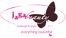 About Jagabeauty Makeup & Style