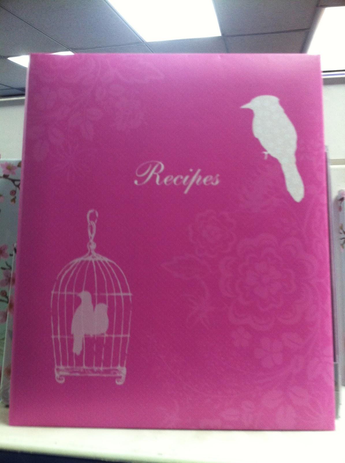 House Of Prints Whsmith 2014 Diaries