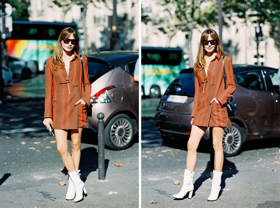 Acne Studios Shirt Dress Nyt Fashion