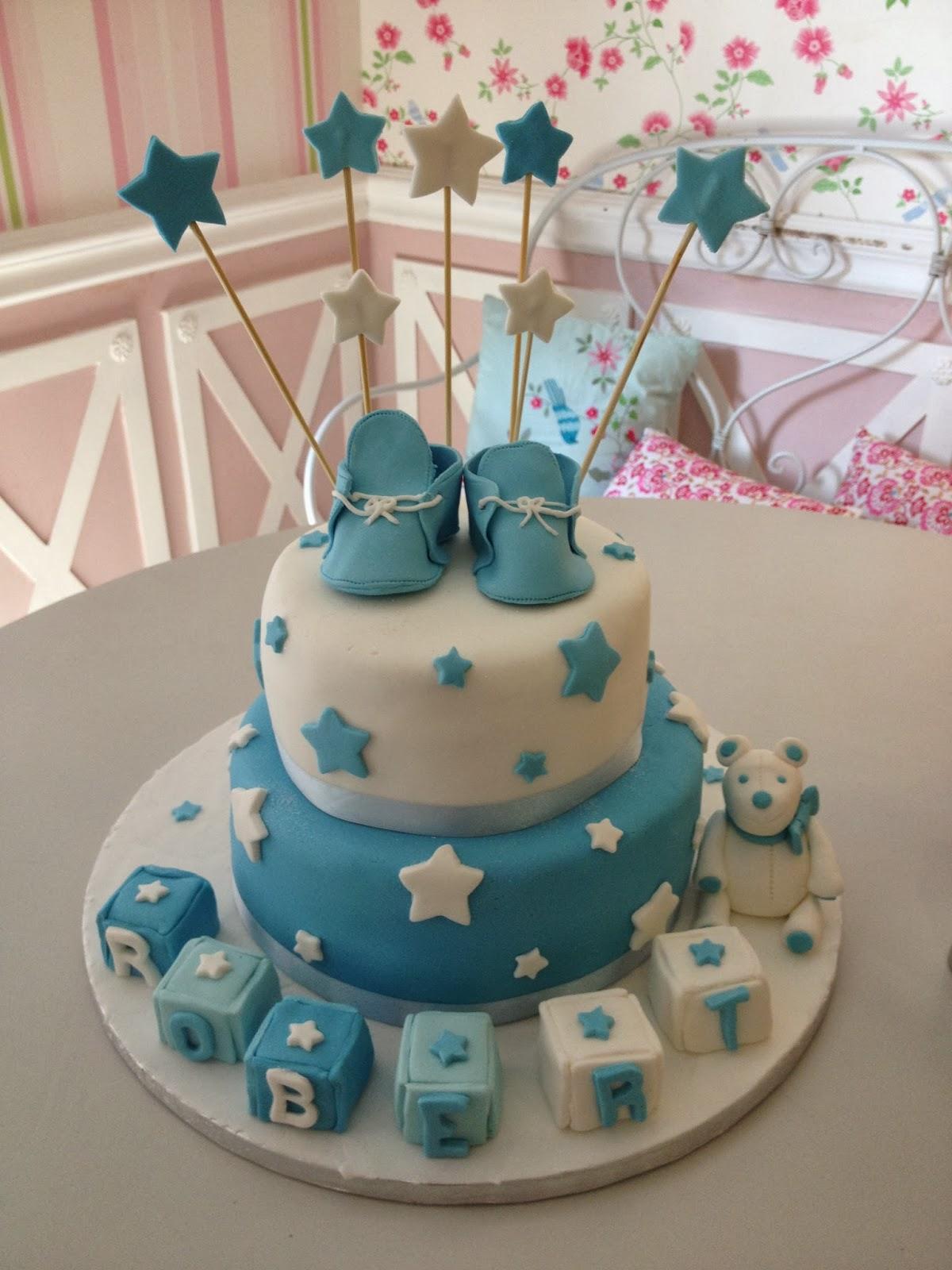 Diego Cake Ideas