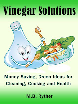 Vinegar Solutions