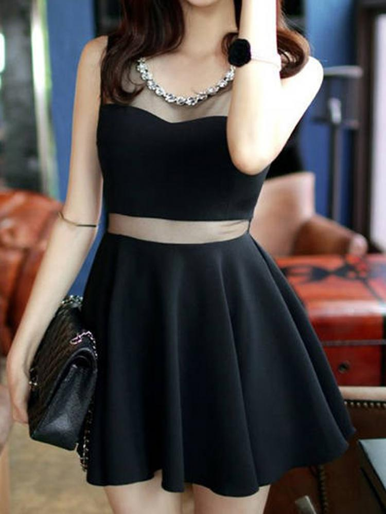 http://www.choies.com/product/mesh-insert-skater-dress-with-rhinestone-neckline