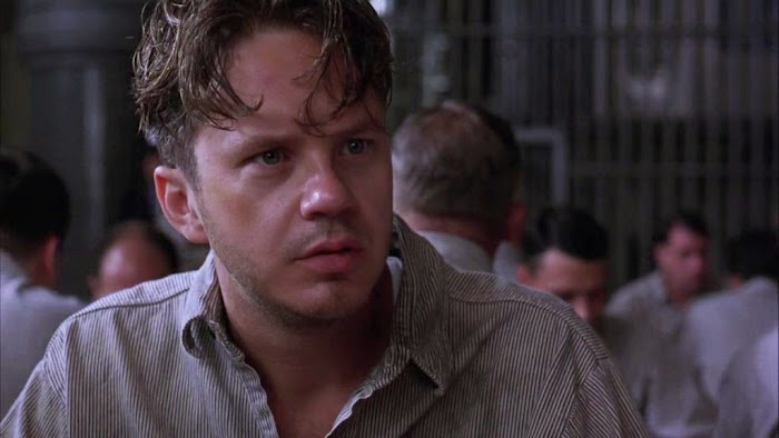 The Shawshank Redemption %28with English subtitles…