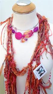 Glamour Junkie Jewellery