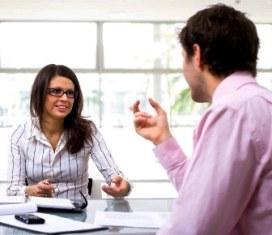 5 Tips Penting Bagi Pebisnis Dalam Melayani Pelanggan