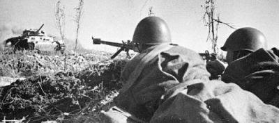 senapan anti tank rusia