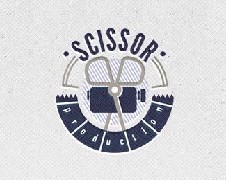 diseño de logos vintage y retro