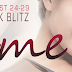 Book Blitz: Moment in Time (Summer House, #1) by Lisa Mondello