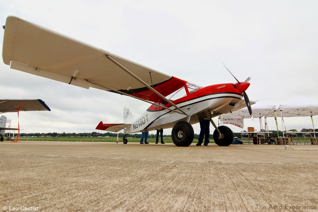 Remos Aircraft Inc in Rogers, AR with Reviews - YP.com