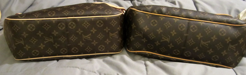 coach wallets authentic ysl clutch replica