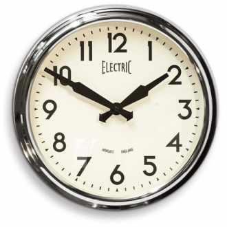 Tecnolauras importancia de la calidad en los artefactos tecnol gicos - Relojes para cocinas modernas ...