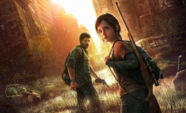 Os melhores games de ação e aventura de 2013