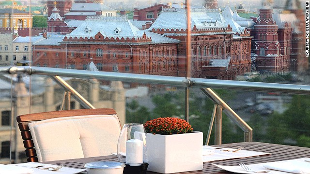 140722174724-rooftop-bars-16-conservatory-horizontal-gallery