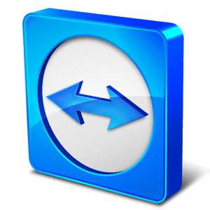 Download TeamViewer for Remote Control v10.0.2938 Apk