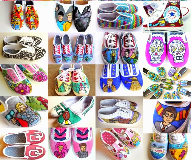 http://4.bp.blogspot.com/-rPyrCTvpGxU/U_ZqbbcRPsI/AAAAAAAAVlA/9UbZIKtm0tw/s1600/shoes%2Bcollage.jpg