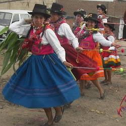 Asociación Cultural Markatani