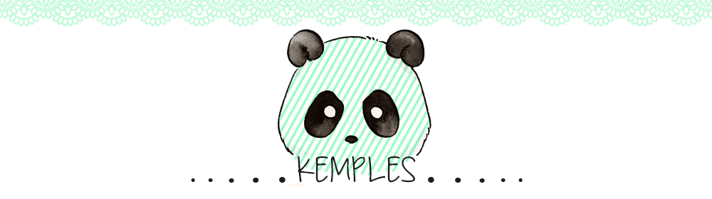 KEMPLES