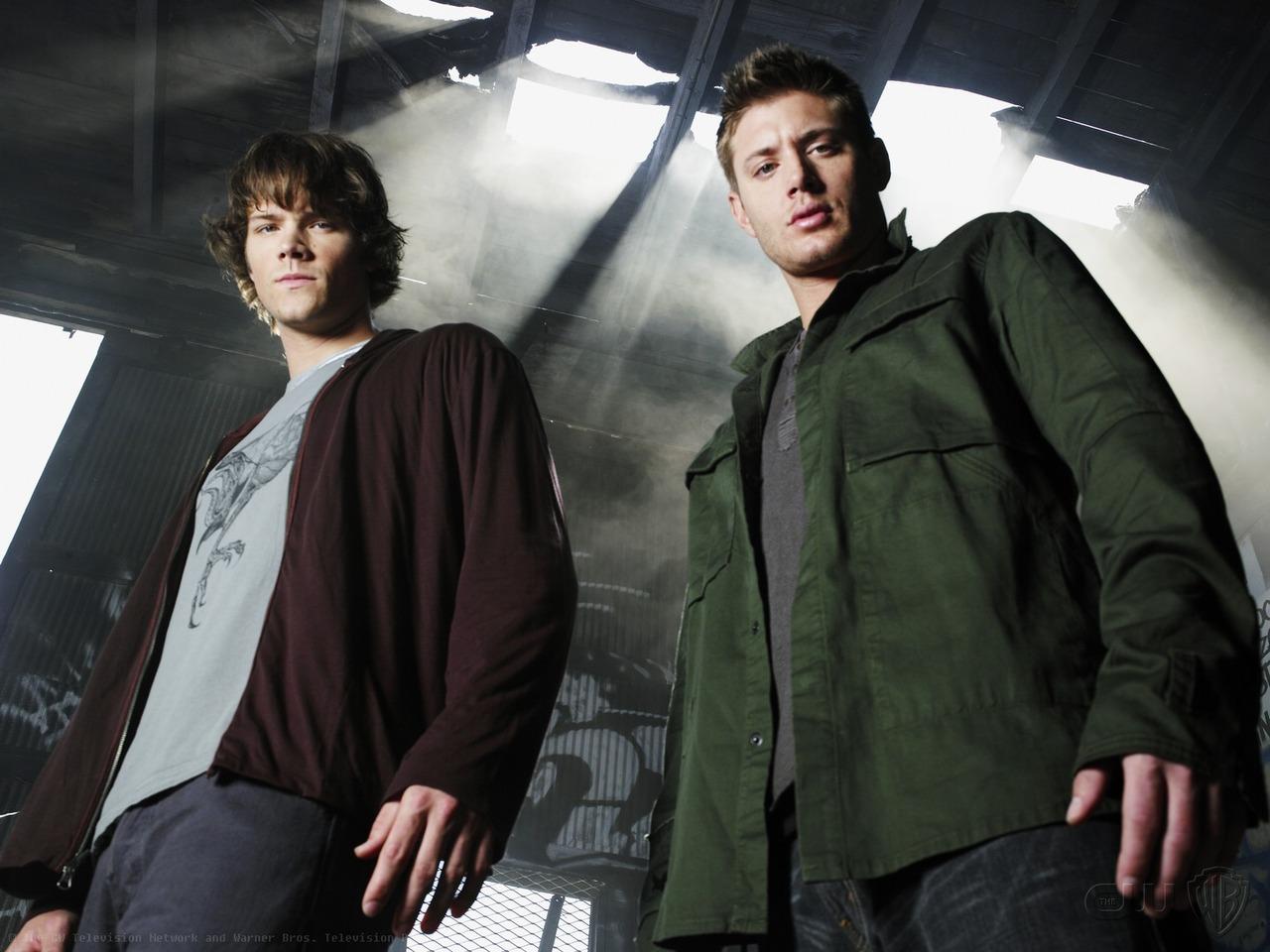 http://4.bp.blogspot.com/-rQ-wjc2aEXM/UQAG-GuWI8I/AAAAAAAAADM/mmDce2YDdlU/s1600/Jensen+Ackles+Supernatural+Pictures.jpg