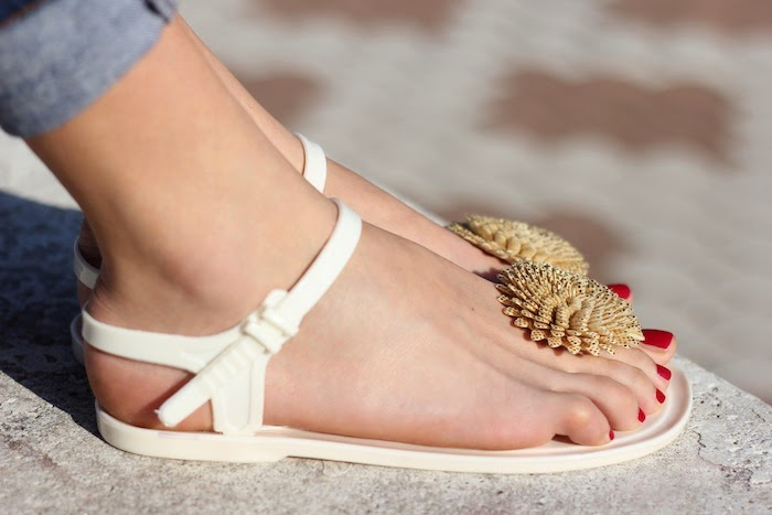 sandals_sandalias_compañia_fantastica_beige_nude_verano_2014_angicupcakes01