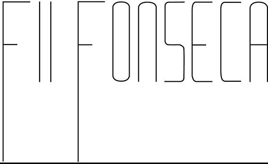 FII FONSECA